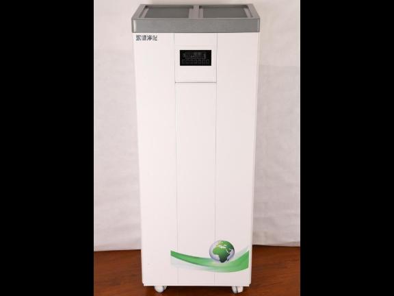 河北家用空气净化器厂家 来电咨询 上海永健仪器设备供应
