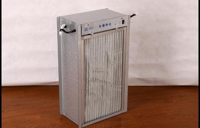 四川工业空气净化装置 上海永健仪器设备供应