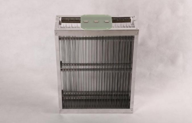 **空气净化设备定制 上海永健仪器设备供应