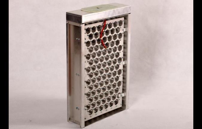 广州工业空气净化系统 上海永健仪器设备供应