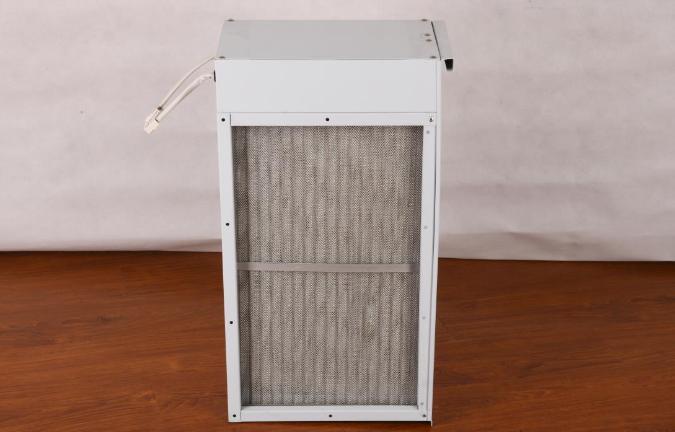 家用空气净化系统批发价,空气净化装置