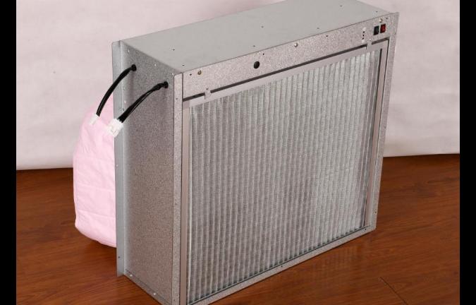 空气清新净化器订做 上海永健仪器设备供应
