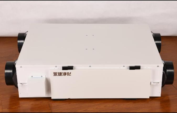 重庆空气净化机价格 上海永健仪器设备供应