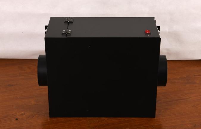 住宅空气净化厂家直销 上海永健仪器设备供应