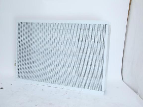 家用光氢离子空气净化器生产 上海永健仪器设备供应