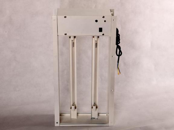 离子空气净化机价格 上海永健仪器设备供应