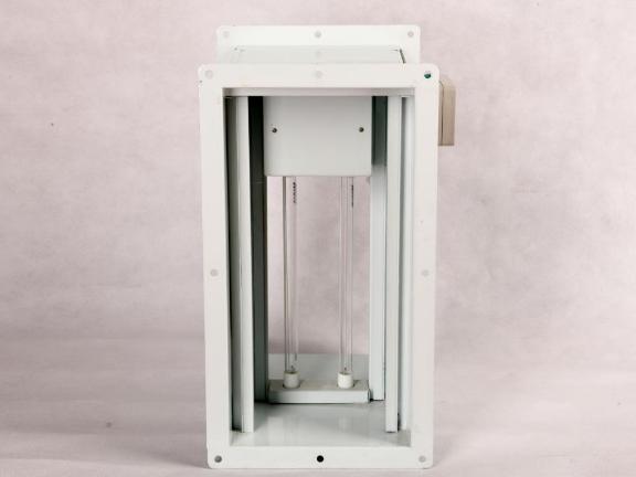 江苏光氢离子净化设备 上海永健仪器设备供应