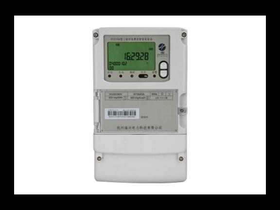 上海质量智能电表回收价 服务为先「 游浅信息」