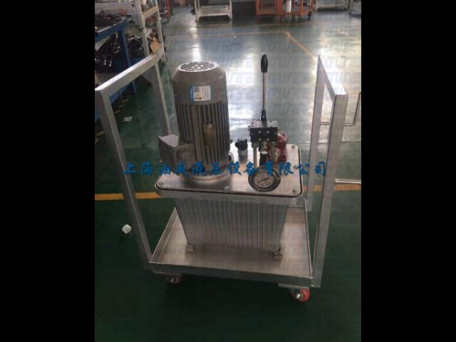 安徽澳门快三平台单作用液压缸�}「上海油威液压成套设备供应々」