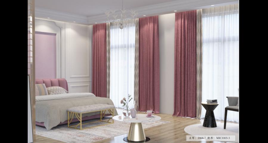 万象城隔音窗帘配件「上海宥易室装饰材料供应」