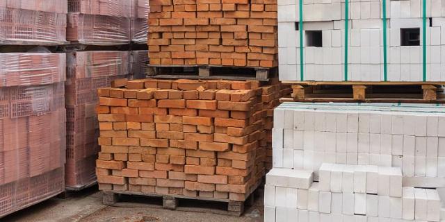 上海立体化塑橡制品厂家直销