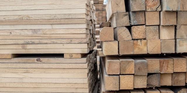资质塑橡制品回收价「上海裕鹏国际贸易有限公司」