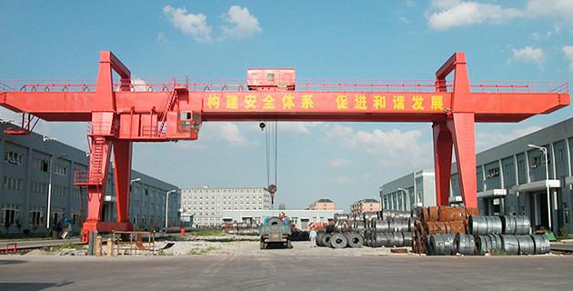 芜湖龙门吊生产厂家,龙门吊