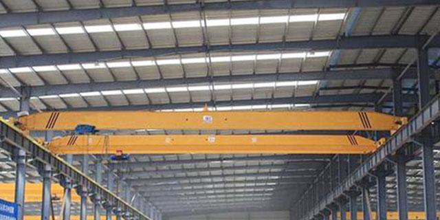 黑龙江优质行车均价 上海妍朋机械设备供应