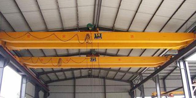 西藏20吨起重机价位,起重机