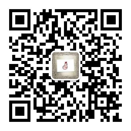 上海妍朋机械设备有限公司
