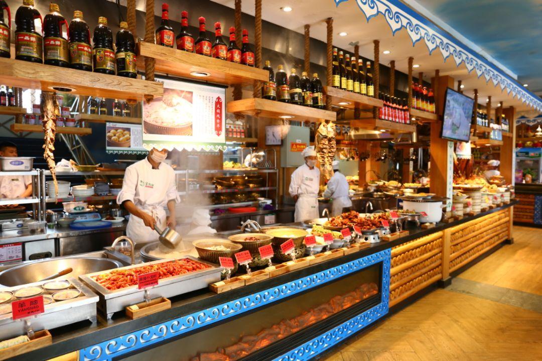 静安区什么是酒店餐饮服务认真负责「上海宴青」