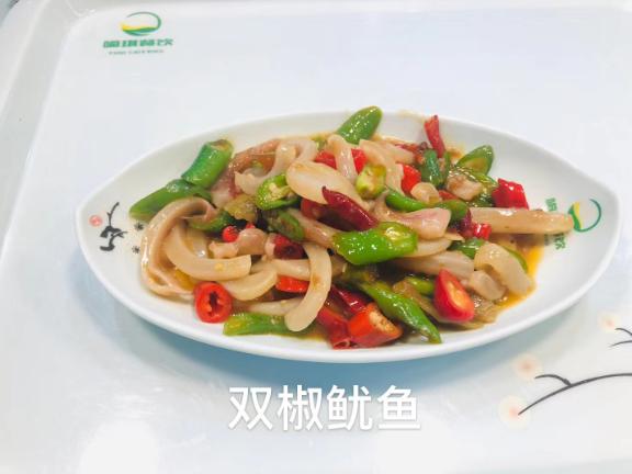 浙江工地食堂托管企業「上海喻琪餐飲管理供應」