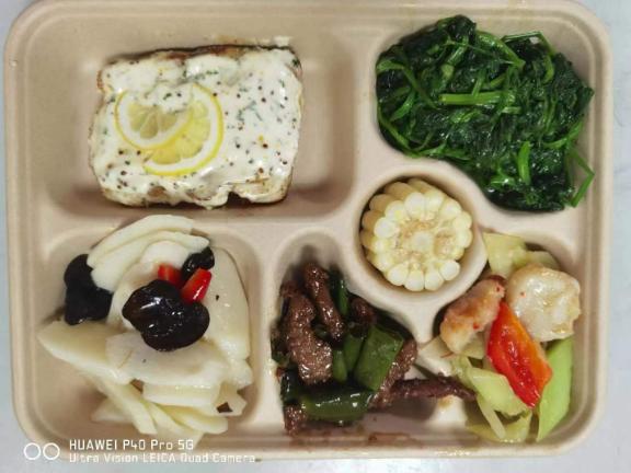 南京现场管理企业排名 和谐共赢「上海喻琪餐饮管理供应」