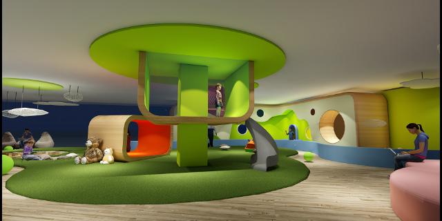 浙江室內兒童樂園設備 誠信互利「羽睿供」