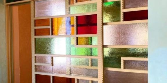 昌平区紧身针纺织品价格行情「上海易舜冰袋供应」