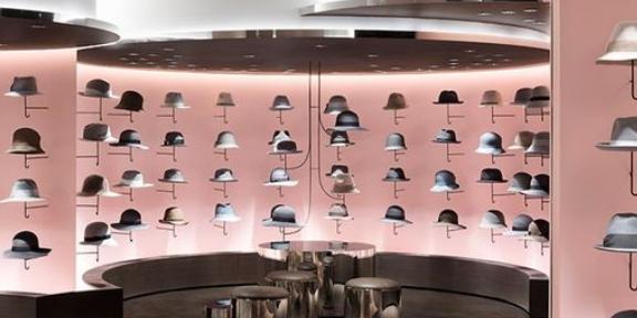 大兴区创新服装鞋帽交易价格