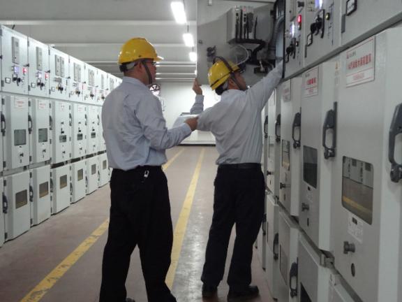 變電設備維保服務方案價格 歡迎來電 上海勇順電力設備供應