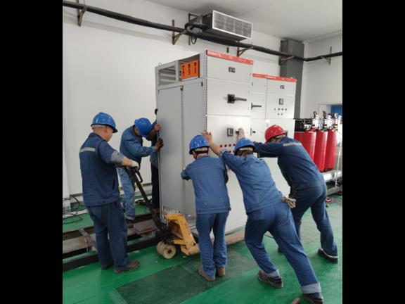 電力工程維護服務商 歡迎咨詢 上海勇順電力設備供應