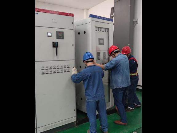 江蘇電力工程廠家 服務為先 上海勇順電力設備供應