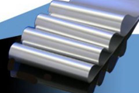 淮安求购铝颜料 铸造辉煌 上海颜申化工供应