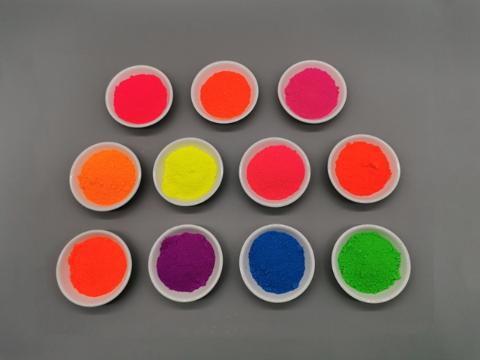 无锡价格实惠的紫红荧光粉,荧光粉