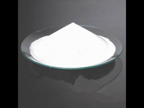 无锡专业售卖黑色反光粉 推荐咨询 上海颜申化工供应