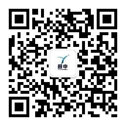 上海颜申化工有限公司