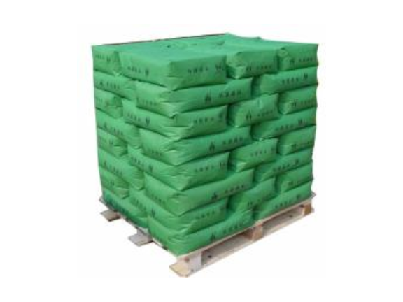 北京耐高溫氧化鐵綠價格「上海艷賽化工供應」