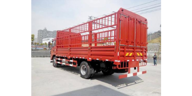 物流专线运输代理 上海益双物流供应