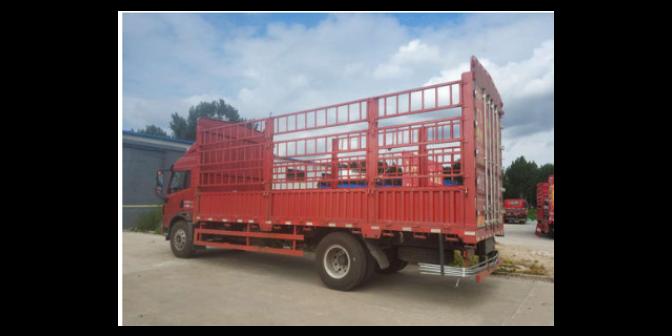 上海至昆明运输物流报价,国内运输