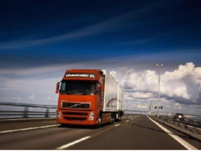 貨物運輸大件哪家好「上海益雙物流供應」