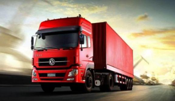 上海至杭州长途物流货运「上海益双物流供应」