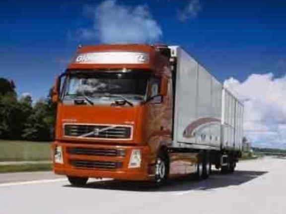 上海至成都超大件运输公司 上海益双物流供应