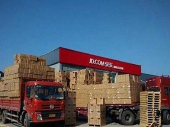 整车大件运输报价 上海益双物流供应
