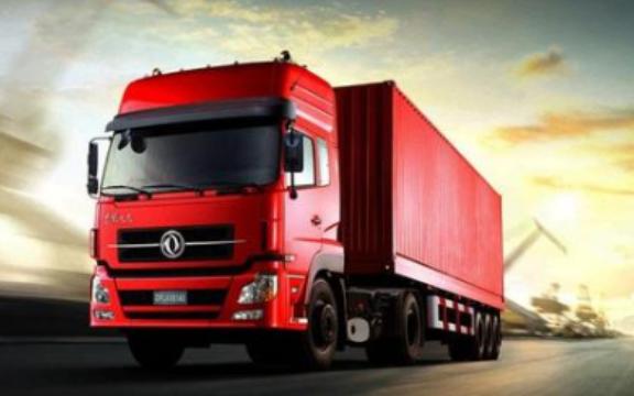 上海至合肥大件运输物流网 上海益双物流供应