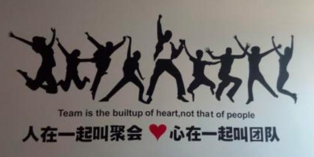河南火车票预购 欢迎咨询「上海玉泰航空票务服务供应」
