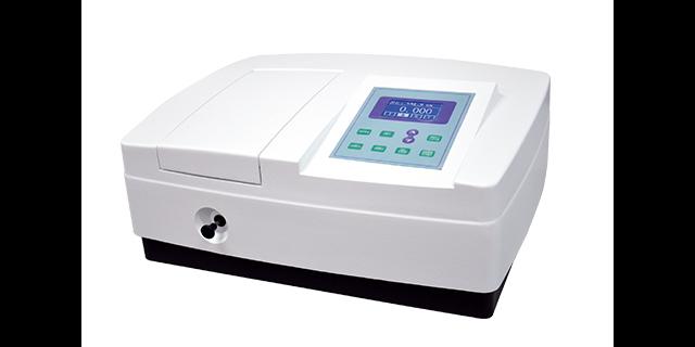 福建紫外可见分光光度计推荐「上海元析仪器供应」