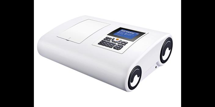 四川光譜儀分光光度計品牌「上海元析儀器供應」
