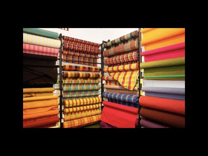 崇明区如何分类纺织品定义