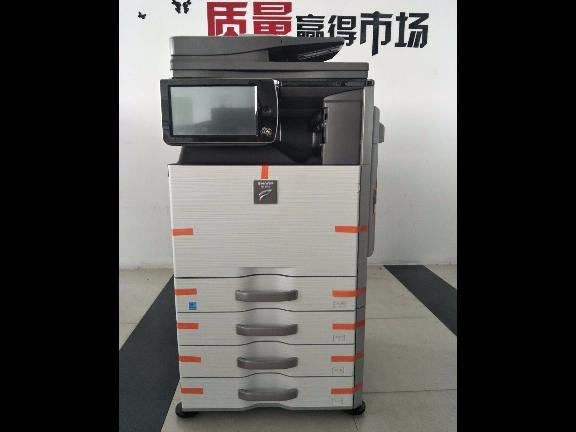 闵行大型复印机租赁公司
