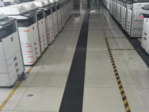 青浦打印机如何租赁