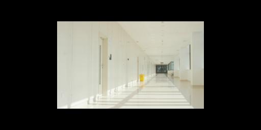 江苏百级洁净手术室改造 上海誉茂净化科技供应