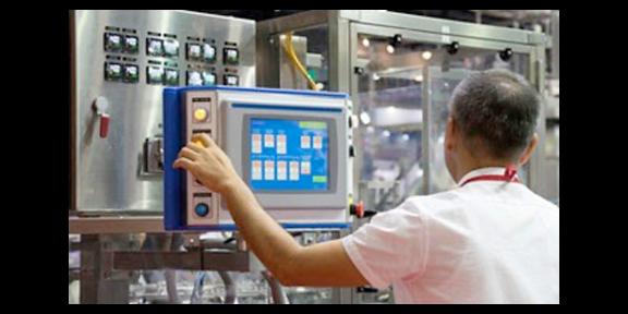 上海十万级无尘实验室工程「上海誉茂净化科技供应」