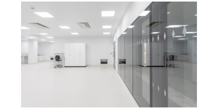 南京潔凈室布局 上海譽茂凈化科技供應